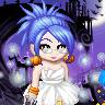 MelancholyAria's avatar