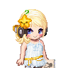 lmprovise's avatar
