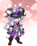 DawnFall's avatar