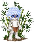 Usafi Tukufu's avatar