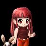 Scarlet Kersenrood's avatar