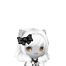 iStormynight's avatar