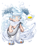 Shiny Jellybean