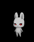 Keiko-cha