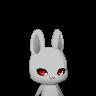 Keiko-cha's avatar