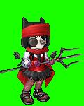Lycanisim's avatar