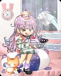 nuniem's avatar
