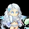 Jupiter Lightning's avatar