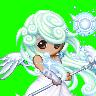 HimeAngel808's avatar