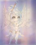 Miss Janie Doe's avatar