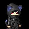 Valentine Ashford's avatar