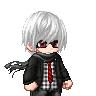 II_xMIDNIGHTx_II's avatar