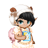 Strange Behaviour o 3o's avatar