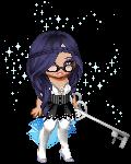 starburst6_30's avatar