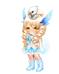 Thai Lala's avatar