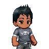 x-iKimSlutt's avatar
