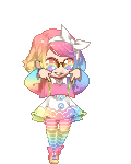 Leopleuradon's avatar