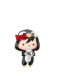 Scouling Panda's avatar