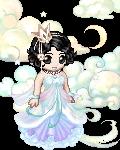 ashleygenevieve's avatar