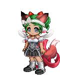 Artemis_121