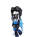 BloodstainedXDoll