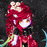 Sergeant Absynthia's avatar