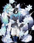 KamashiSeno's avatar
