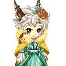 blinkanjell01's avatar