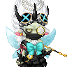 Starr Struk's avatar