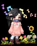 Hako Hanoe's avatar