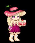 Kohaku-chii's avatar
