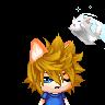 ruppychan's avatar