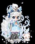 0Koji-chan's avatar