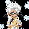 captaintoshiro hitsugaya1's avatar