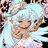 aurora_lea's avatar