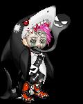 xXMizz_OctaviaXx's avatar