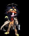 generic cereal's avatar