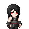 Akito Kai Yuro's avatar