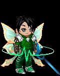kurrashi2's avatar