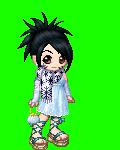 motorerica_rox's avatar