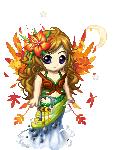 butterfly LaRue's avatar
