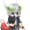 ForgottenFocus's avatar