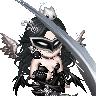 Vampyr_Lady's avatar