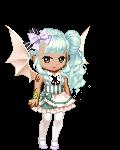 LarissaSouza21's avatar