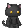 xXAYOO_JERRYXx's avatar