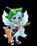 zero jenna's avatar