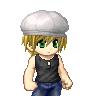 xXUnknown_MysteryXx's avatar