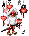 Zhulena Wydra's avatar