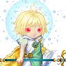 Wanderer K-chan's avatar