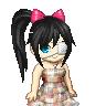 xo Murder-Tramp xo's avatar